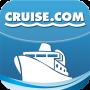 icon Cruise.com