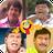 icon com.vha3.vadivelucomedy 3.6