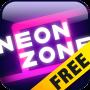 icon Neon Zone FREE