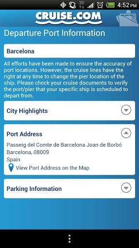 Cruise.com
