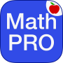 icon Math PRO - Math Game for Kids