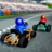 icon Kart Racing 10.5