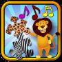 icon Animal Puzzles