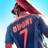 icon M.S.Dhoni 14.3