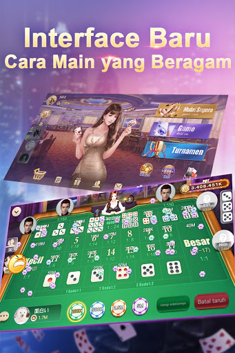 Poker Texas Boyaa Pro For Samsung Galaxy Fame S6810 Free Download Apk File For Galaxy Fame S6810