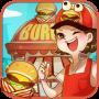 icon Hamburger Tycoon