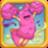 icon My PomPom 1.0.1