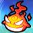 icon Soul Saver: Idle RPG 44