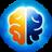 icon Mind Games 3.3.3