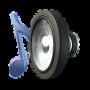 icon Acapella Droid Free