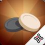 icon Brazilian Checkers