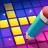 icon CodyCross 1.44.1