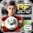 icon RF2012 HD 1.0.6