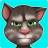 icon Mein Talking Tom 6.3.0.943