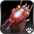 icon Defense Matrix 1.0.9