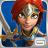 icon Kingdoms & Lords 1.5.1