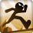icon Doodle Runner 1.02