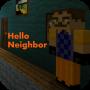 icon MOD Hello Neighbor