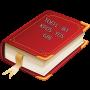 icon İKE: İngilizce Kelime Ezberle