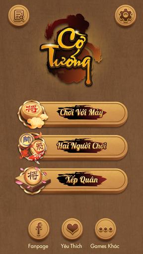 Co Tuong Viet Nam