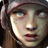 icon Age of Z Origins 1.2.40