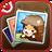 icon TinyFarm Wallpaper 1.0.1