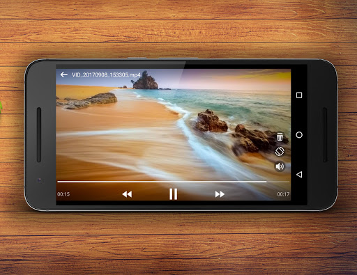 Music Player for infinix Hot 6 Pro - free download APK file