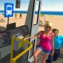 icon Bus Simulator