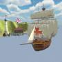 icon Pirate Sim