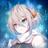 icon GrandChase 1.36.4