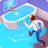 icon Homescapes 3.6.2