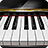 icon Piano 1.56