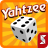 icon YAHTZEE 8.0.6