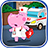 icon Traumatoloog 1.5.3