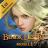 icon Black Desert Mobile 4.3.23