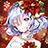icon GameOfDice 3.17