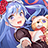 icon GameOfDice 3.14