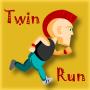 icon TwinRunFree