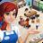 icon Food Street 0.51.3
