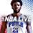 icon NBA Live 3.4.02