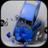 icon Derby Destruction Simulator 3.0.4