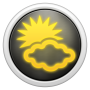 icon Weather smart extension