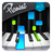 icon Pianist HD: Piano+ 20170530