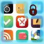 icon App Locker