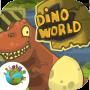 icon com.meza.dinosaurs.park