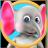 icon My Talking Elly 2.3