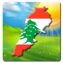 icon Lebanon Weather