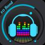 icon 10 Band Equalizer