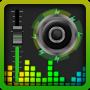 icon Volume Booster