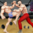 icon Gym Fighting 1.3.6